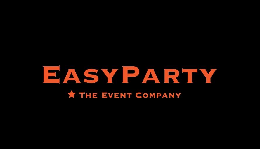 EasyParty Greece